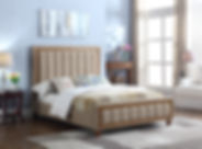 Boston Bed.jpg