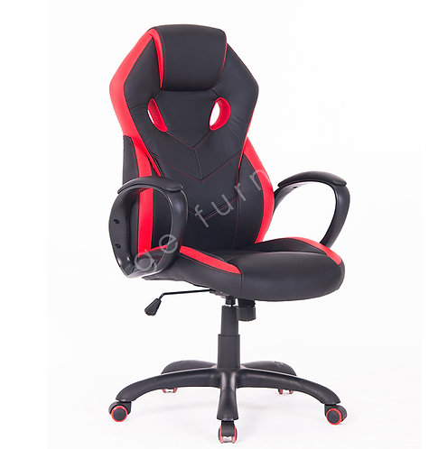 Floyd Chair - 2 Colours