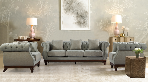 Hampton Suite Collection