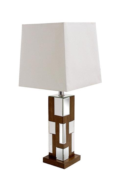 4150 Lamp