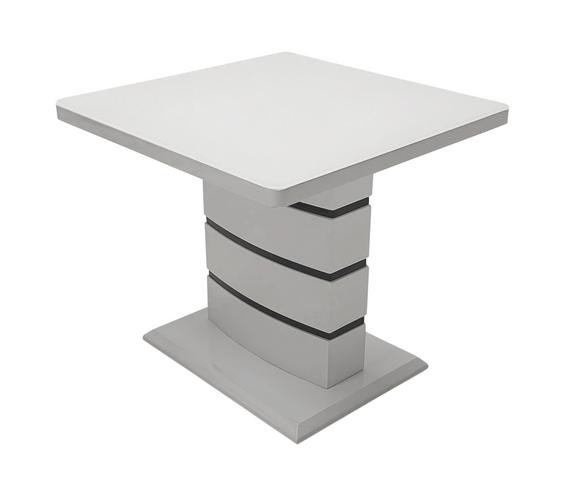 Rimini Side Table.png
