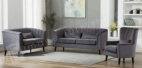Meabh Sofa Collection - 3 Colours