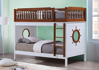 CAPRI Bunk Bed.jpg