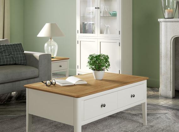 Ascot_display cabinet shot.jpg