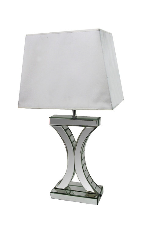 4137 Lamp