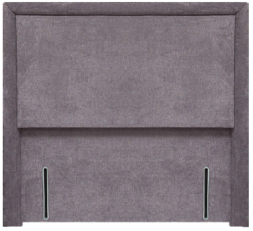 Patrice Headboard (Brittany Collection)