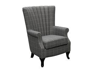1510-20D 955526015 Lawson Mild Grey (1).