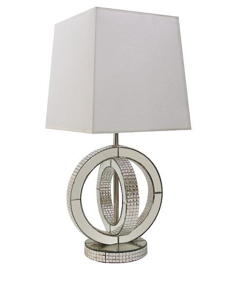 4239 Lamp