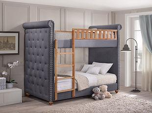 Ella Bunk Bed.jpg