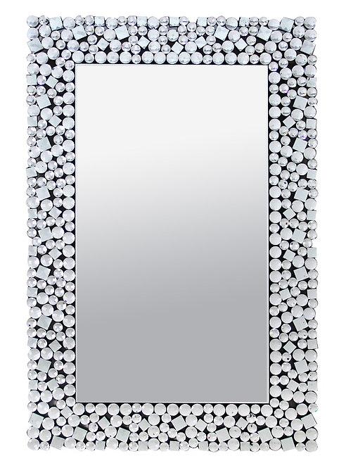 8A64 Mirror
