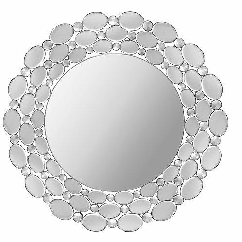 8636 Mirror