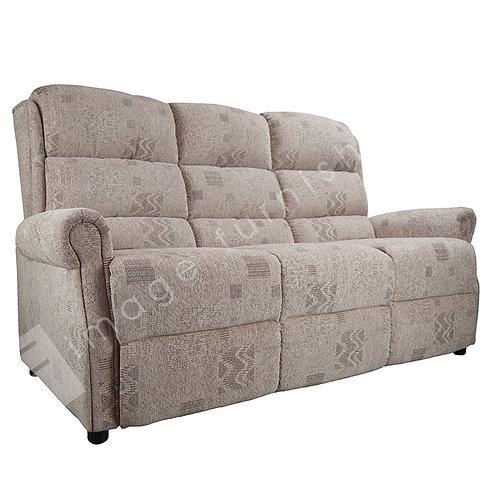 Avon 3 Seat