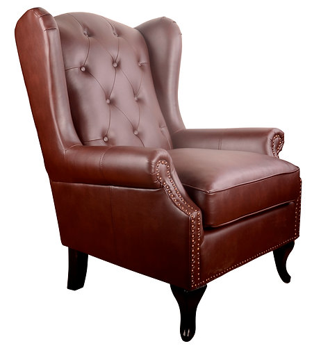 3172 Bonded Leather