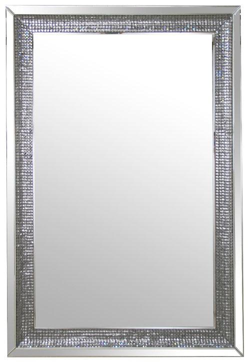 8437 Mirror