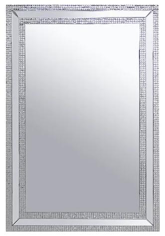 8819Y Mirror