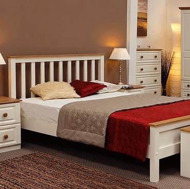 annagh_ivory_bed_frame.jpg