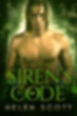 TheSirensCode-f.jpg