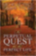 QuestEcoverPromoversion.jpg
