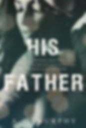 HIS FATHER EBOOK.jpg