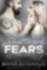 Shattered Fears eCover 72dpi v2.jpeg