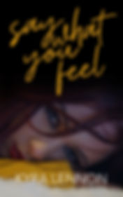 KyraLennon- Say What You Feel-ebook.jpg