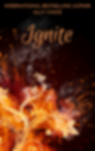 Ignite-Ebook(2) (1).png