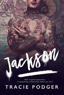 Jackson-Ebook.jpg