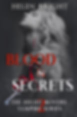 Blood & Secrets ebook.jpg