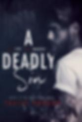 A-Deadly-Sin-Ebook.jpg