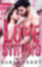 Final Ebook Love Strung Ebook.jpg