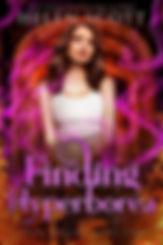 FindingHyperborea-HS-NEW-f.jpg