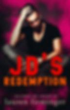 JD'sRedemptionHighResEbook.jpg