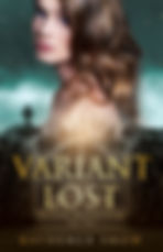 Variant Lost Cover.jpg