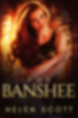 TheBanshee-f.jpg