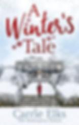 Winter's Tale UK Cover.jpg