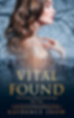 Vital Found Cover SMALL.jpg