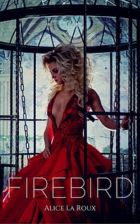 Firebird Ebook cover.jpg