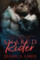 3 Snared Rider E-Book Cover.jpg