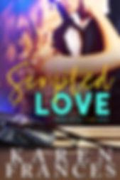 SL ecover.jpg