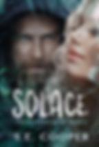Solace EBook.jpg
