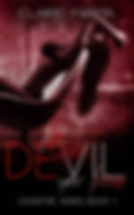 Front Cover the devil you know[4534].jpg