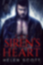 TheSirensHeart-f.jpg