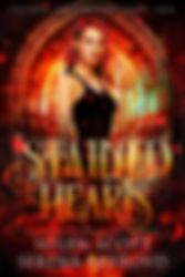 StainedHearts-f500.jpg