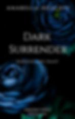 Dark Surrender 2.jpg