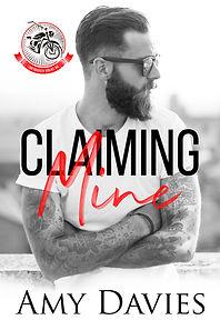 Claiming Mine eBook.jpg