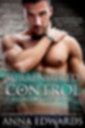 1 - Surrendered Control Cover Reboot v1.