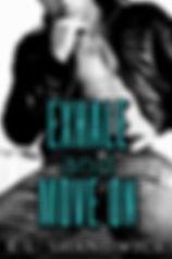 Exhale ebook.jpg