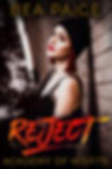 Reject.jpg