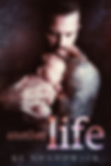 another life-ebook-complete.jpg