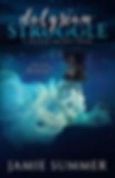 Dalysian-Struggle-Kindle.jpg